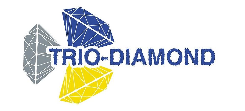 Официальный дилер Trio-Diamond